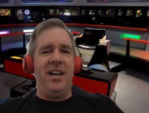 Cyber Security Dr. Tony Coulson Cal State San Bernardino