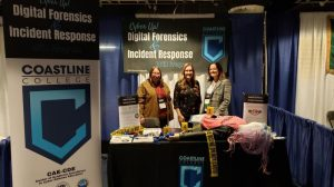 Cyber Security Digital Forensics and Incident Response